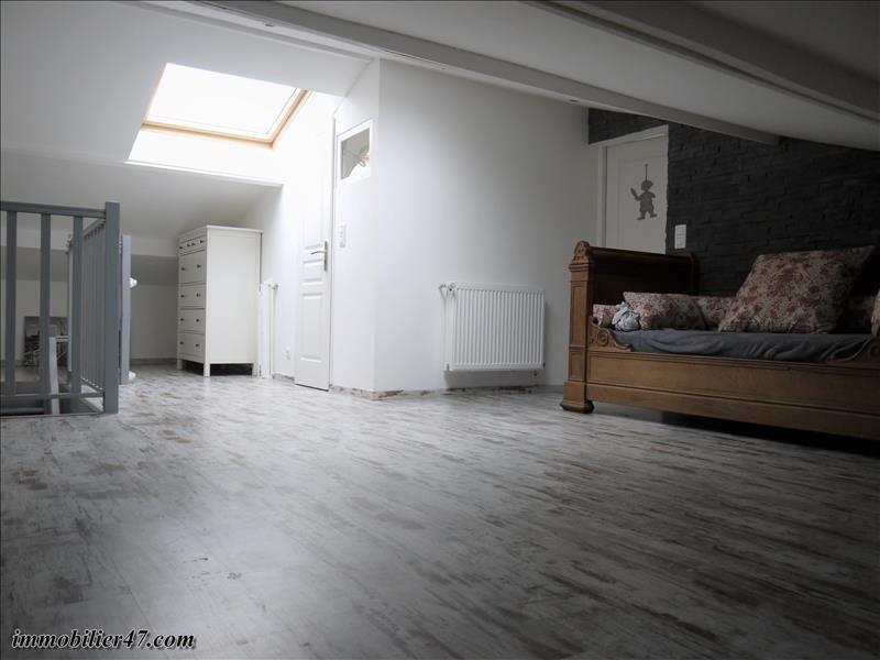 Vente maison / villa Castelmoron sur lot 214000€ - Photo 11