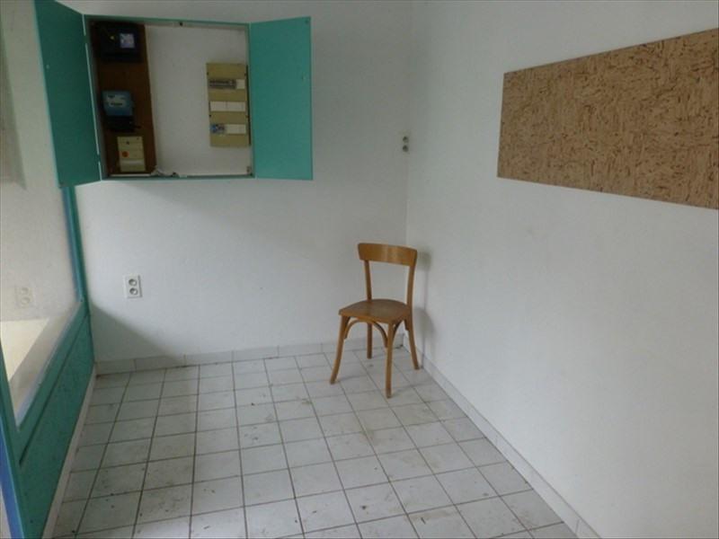 Sale house / villa Aulnay 21255€ - Picture 6