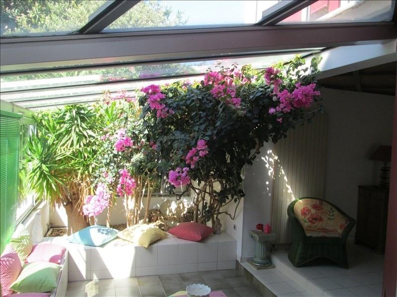 Vente maison / villa Sete 520000€ - Photo 3