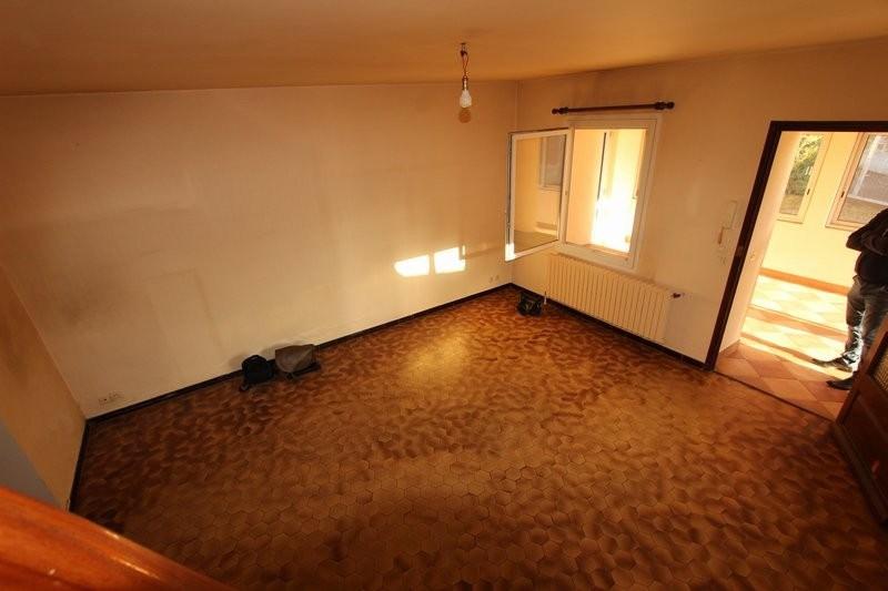 Sale house / villa Marsaz 99000€ - Picture 8