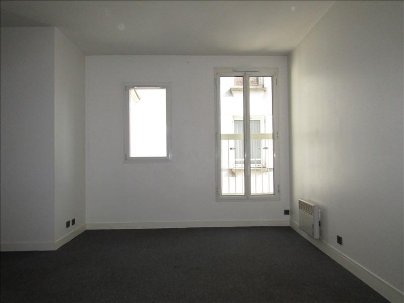 Location appartement Pontoise 620€ CC - Photo 2
