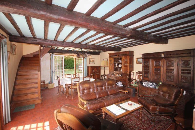 Vente maison / villa Villers sur mer 375000€ - Photo 4