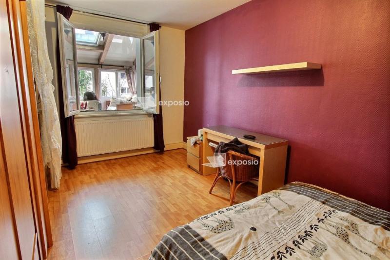 Vente appartement Strasbourg 238500€ - Photo 3