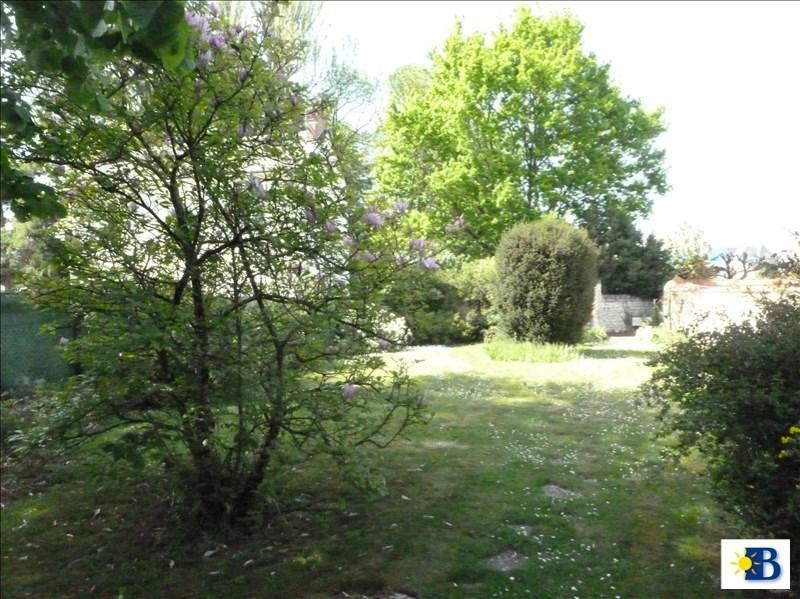 Vente maison / villa Chatellerault 190 800€ - Photo 8