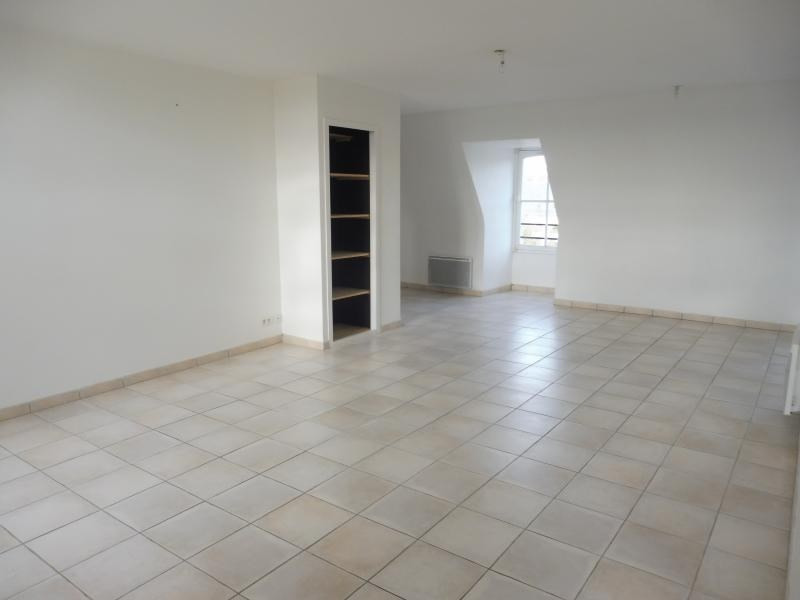 Vente appartement Beaupreau 85 400€ - Photo 3