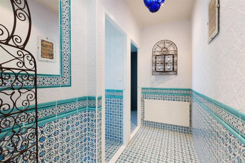 Revenda residencial de prestígio apartamento Paris 16ème 6000000€ - Fotografia 20