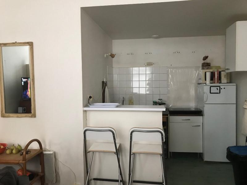 Location appartement La rochelle 635€ CC - Photo 4
