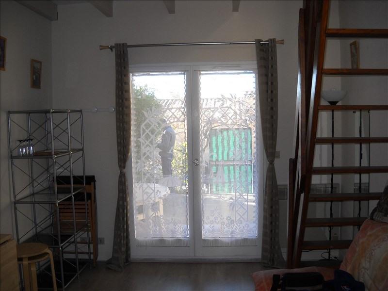Venta  casa Bandol 170000€ - Fotografía 1