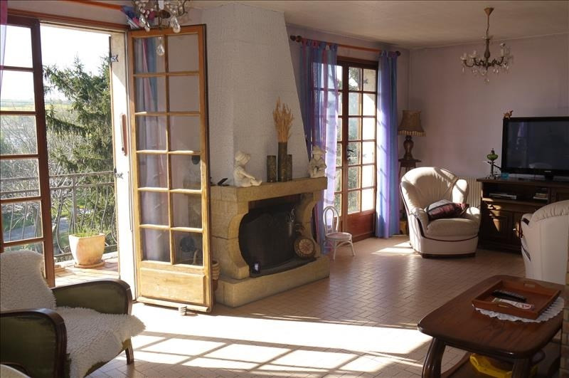Sale house / villa Vienne 283 500€ - Picture 5