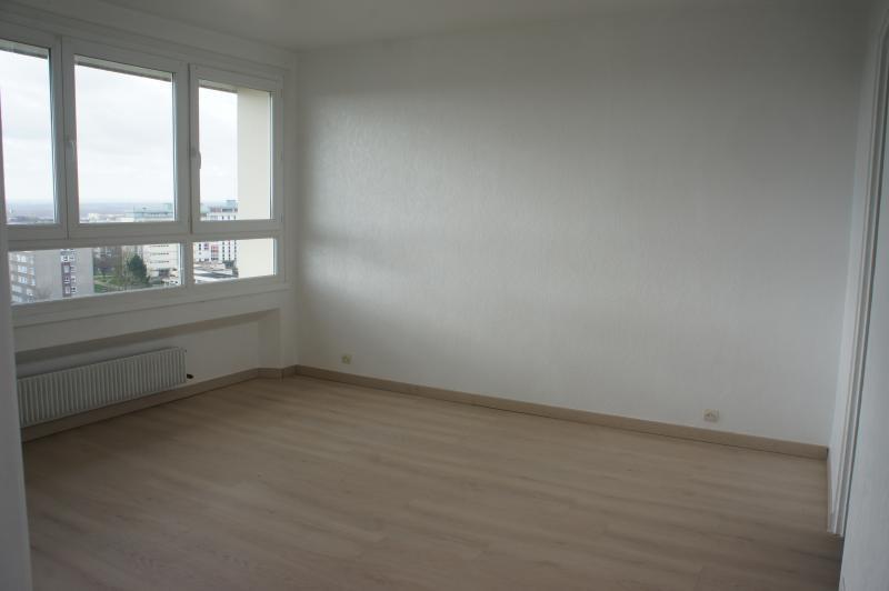 Vente appartement Caen 88000€ - Photo 6