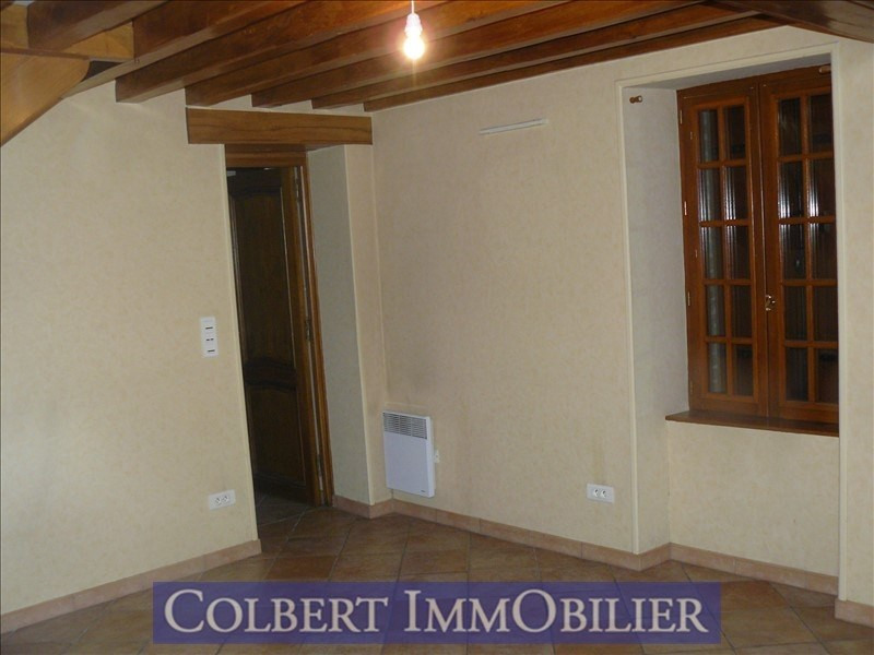 Vente maison / villa Bassou 160000€ - Photo 4