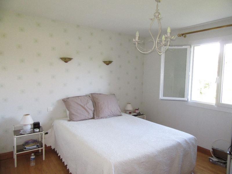 Vente de prestige maison / villa Perigueux 572400€ - Photo 7