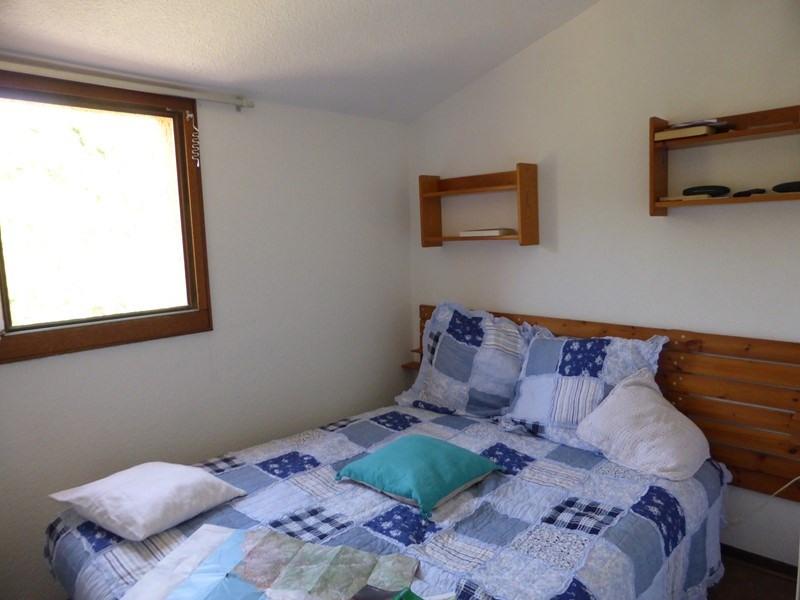 Location vacances appartement Collioure 318€ - Photo 5
