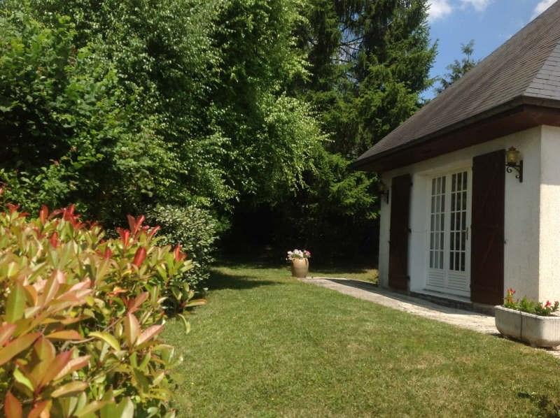 Vente de prestige maison / villa St florentin 142000€ - Photo 7