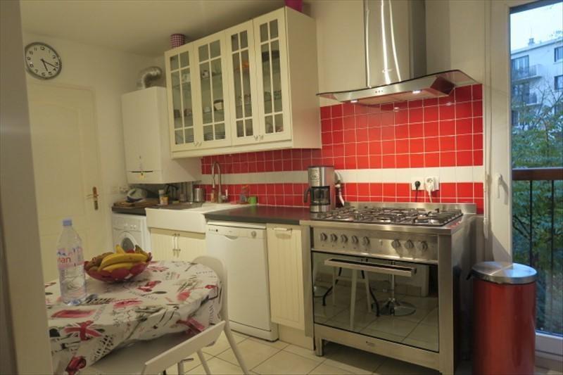 Vente appartement Morsang sur orge 294000€ - Photo 3