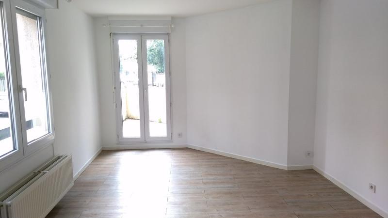 Location appartement Argenteuil 610€ CC - Photo 1