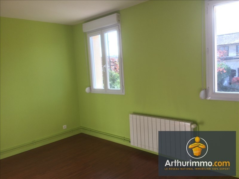 Vente maison / villa Livry gargan 385 000€ - Photo 10