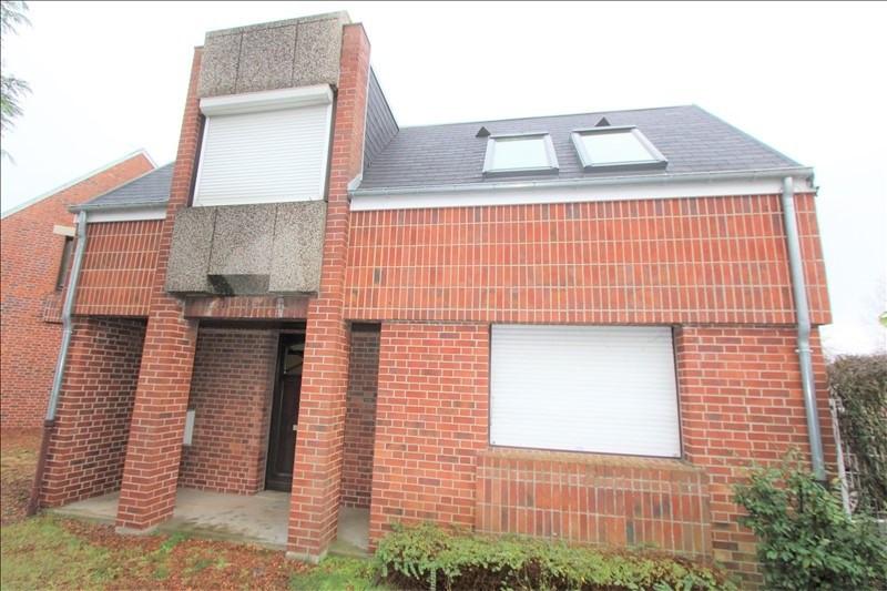 Sale house / villa Douai 151000€ - Picture 1