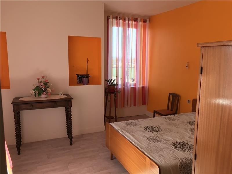 Vente de prestige maison / villa Sendets 626000€ - Photo 9