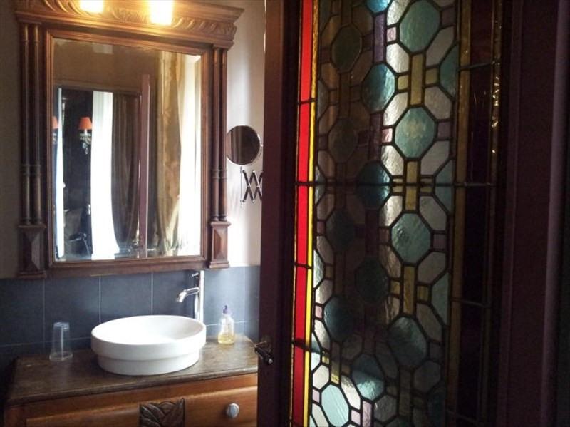 Deluxe sale house / villa Honfleur 588000€ - Picture 9