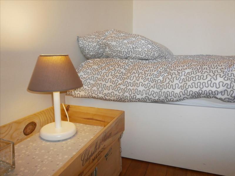 Rental apartment Fontainebleau 744€ CC - Picture 21