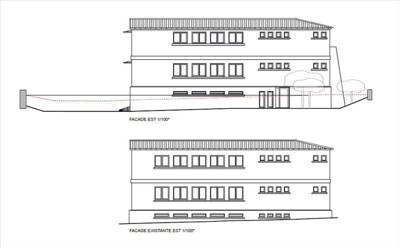 Vente immeuble Hyeres 500000€ - Photo 3