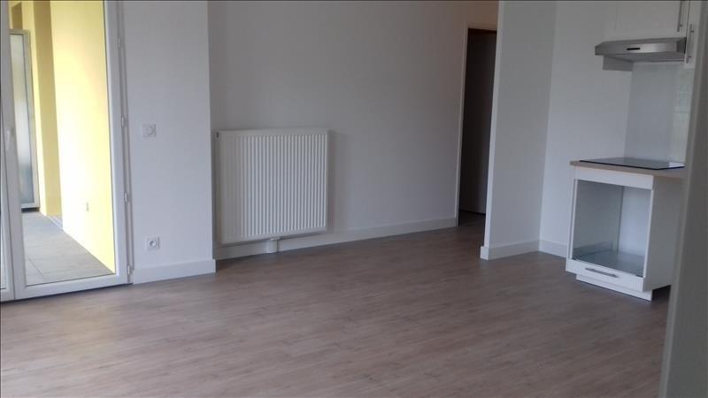 Location appartement Villenave d ornon 840€ CC - Photo 5