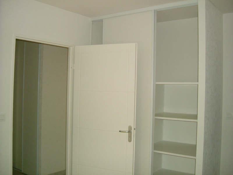 Location appartement Vendôme 454€ CC - Photo 3