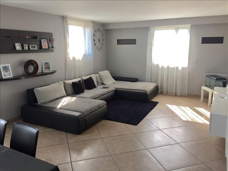 Vente appartement Bagnolet 315000€ - Photo 2