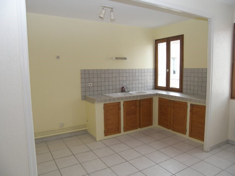 Location appartement Agen 515€ CC - Photo 2