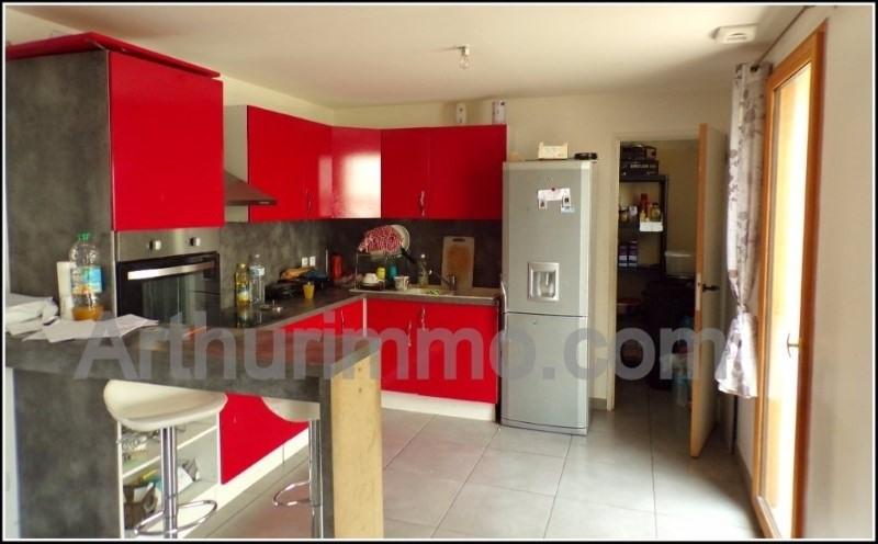 Sale house / villa Mormant 232000€ - Picture 6