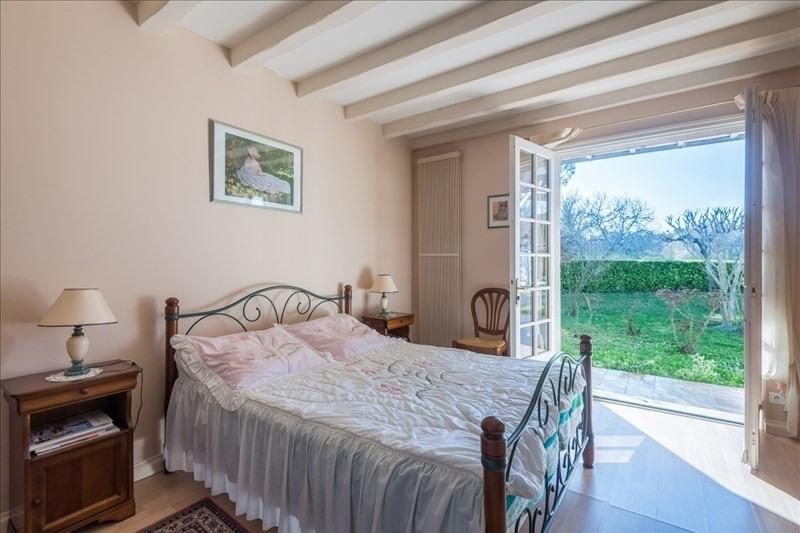 Vente de prestige maison / villa Arsac 892500€ - Photo 4