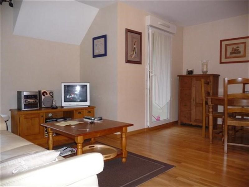 Location appartement Verneuil en halatte 650€ CC - Photo 3