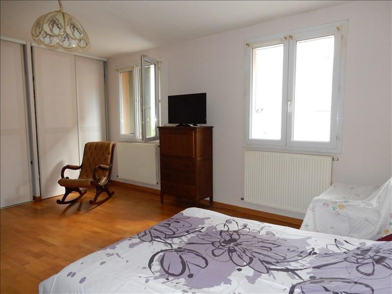 Vente appartement Les roches de condrieu 179000€ - Photo 6