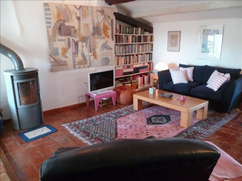 Vente appartement Saint cezaire sur siagne 215000€ - Photo 6