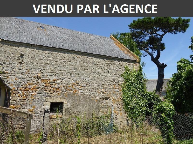 Vente maison / villa Carnac 209800€ - Photo 1