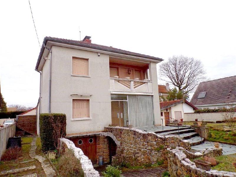 Vente maison / villa Villemoisson sur orge 333900€ - Photo 1