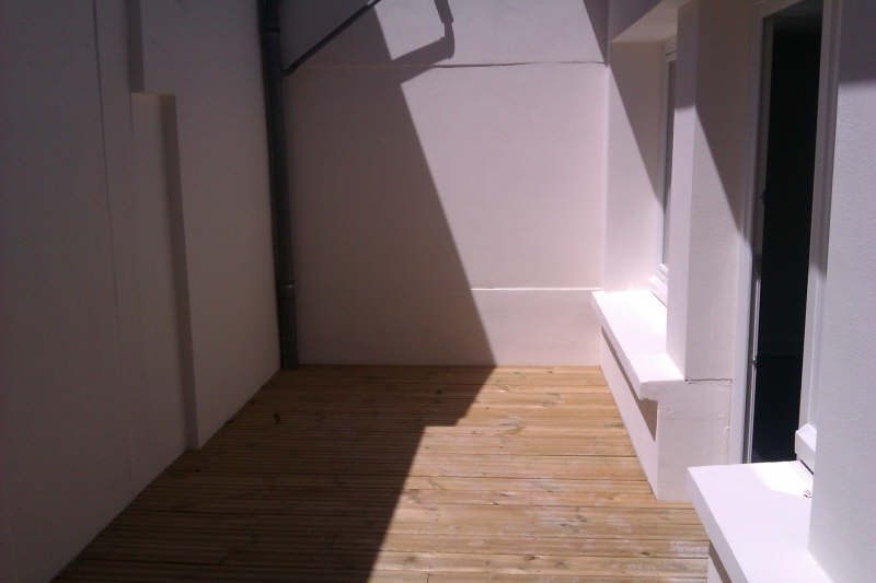 Rental apartment Tournon-sur-rhone 575€ CC - Picture 7
