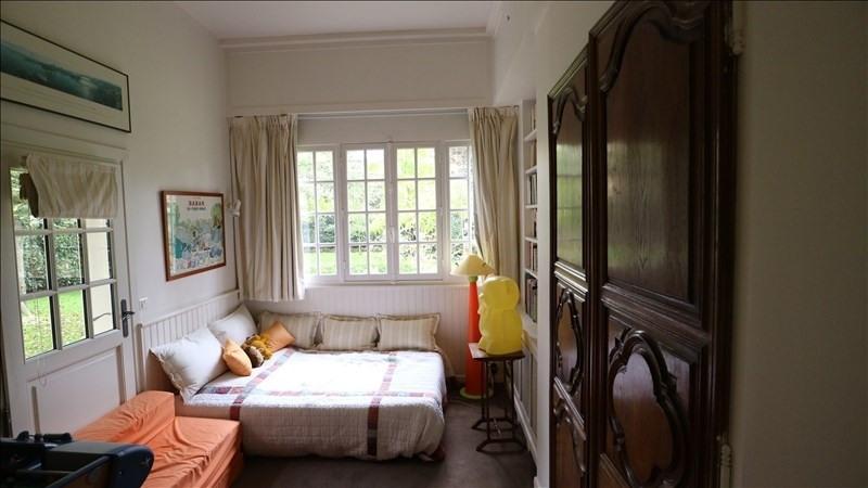 Vente de prestige maison / villa Garches 1515000€ - Photo 10