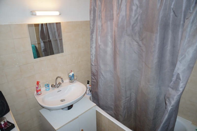 Venta  apartamento Vienne 126000€ - Fotografía 4