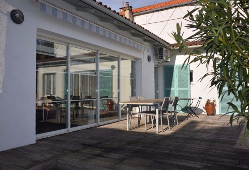 Vente de prestige maison / villa La rochelle 756000€ - Photo 2