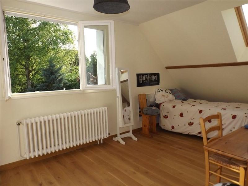 Vente de prestige maison / villa Senlis 585000€ - Photo 9