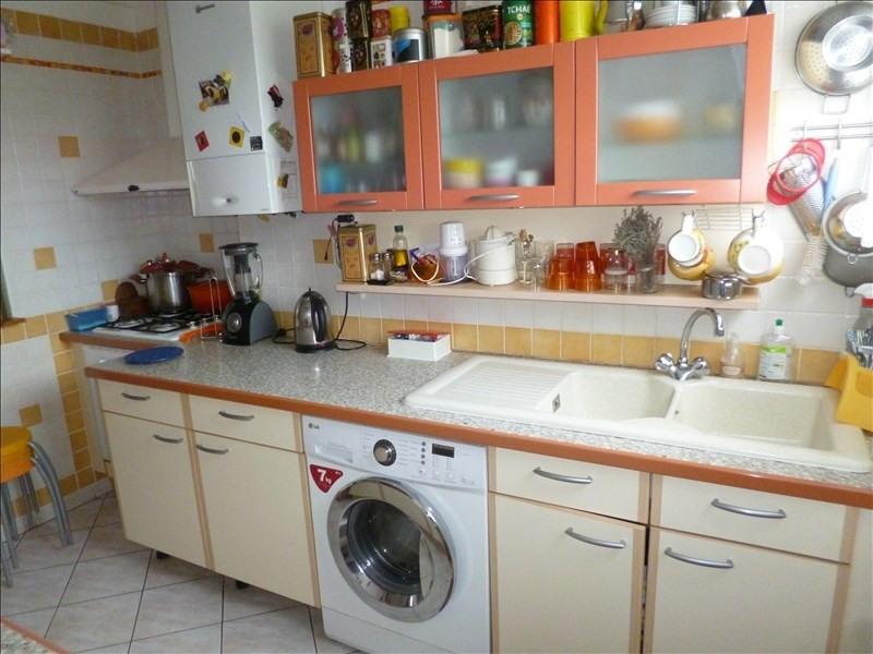 Sale apartment La seyne sur mer 159000€ - Picture 6