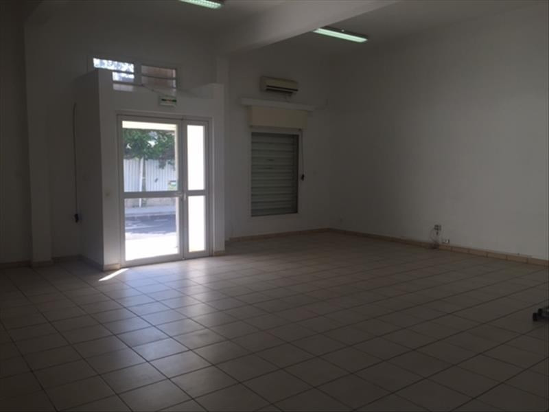 Location bureau Le port 2 000€ HT/HC - Photo 4