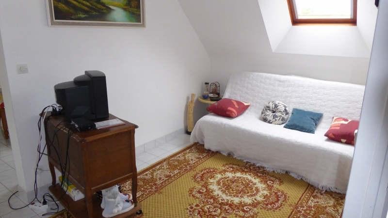Vente maison / villa St gildas de rhuys 293000€ - Photo 10