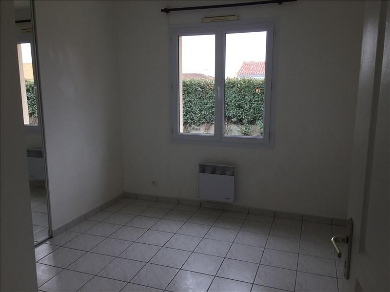 Vente maison / villa Les moutiers en retz 223650€ - Photo 7