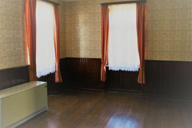 Sale house / villa Bust 213000€ - Picture 4