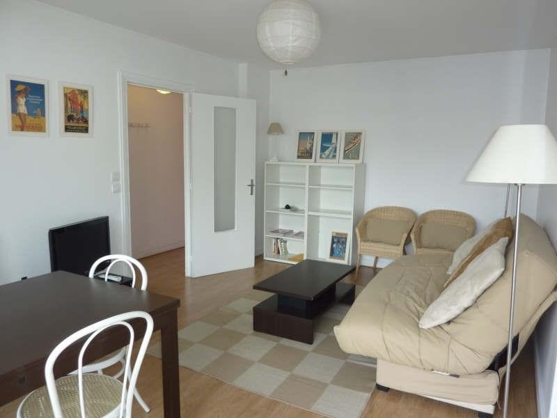 Location appartement Paris 13ème 1550€ CC - Photo 2