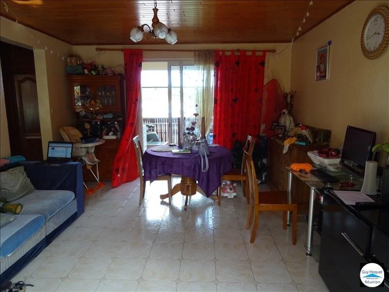 Vente maison / villa Ravine des cabris 273000€ - Photo 8