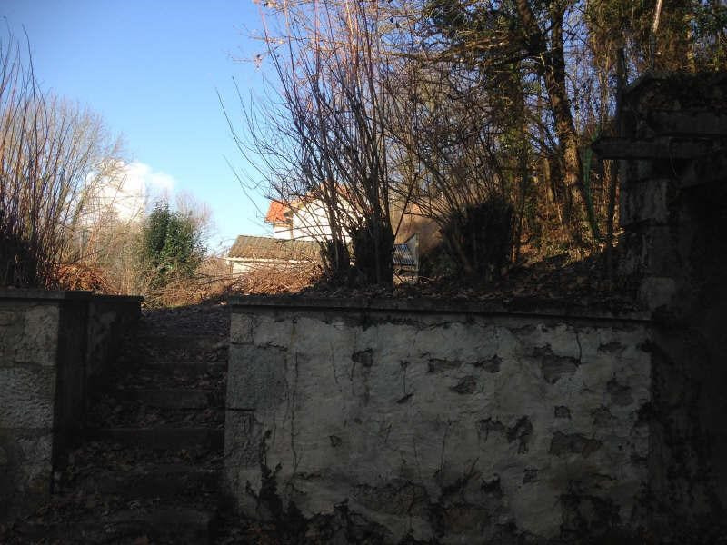 Vente maison / villa Civaux 64500€ - Photo 10